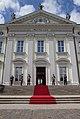 2019-05-06 Schloss Bellevue by Olaf Kosinsky-1153.jpg