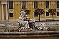 20190206 Schönbrunn 5117 (46597951215).jpg