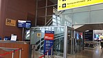 20190221 161032 departure area sheremetyevo february 2019.jpg