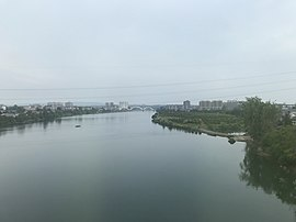 201908 Wu River in Zhijiang.jpg