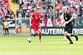 2019147193708 2019-05-27 Fussball 1.FC Kaiserslautern vs FC Bayern München - Sven - 1D X MK II - 1623 - B70I9922.jpg