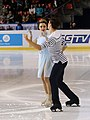 2019 Internationaux de France Friday ice dance RD group 1 warm-up 8D9A4849.jpg