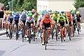 2019 Tour of Austria – 2nd stage 20190608 (11).jpg