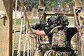 2019 United States Army Special Operations Command International Sniper Competition 190319-A-IG539-0314.jpg