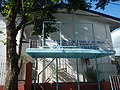 201San Mateo Rizal Landmarks Province 07.jpg