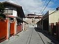 201San Mateo Rizal Landmarks Province 28.jpg