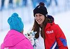 2020-01-10 Women's Super G (2020 Winter Youth Olympics) by Sandro Halank–886.jpg