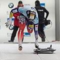 2020-02-27 IBSF World Championships Bobsleigh and Skeleton Altenberg 1DX 7911 by Stepro.jpg