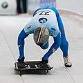 2020-02-27 IBSF World Championships Bobsleigh and Skeleton Altenberg 1DX 8258 by Stepro.jpg