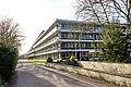 2020-03-15-bonn-kennedyallee-64–70-01.jpg