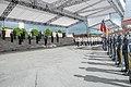 2020.10.07 總統偕同副總統出席「李前總統登輝先生奉安禮拜」 (50429861903).jpg