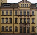 20200124 Altes Rathaus Völklingen 04.jpg