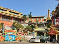 20200206 154347 Nähe Kyaikthanlan Pagode, Mawlamyaing Myanmar anagoria.jpg