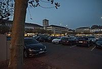 20201107 Rathaus Saarlouis.jpg