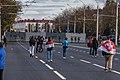 2020 Belarusian protests, Minsk, 18 October p14.jpg