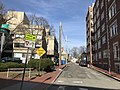 2020 Farwell Place Cambridge Massachusetts.jpg