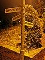 2021-04-12 Straßen und Wege in Tauberbischofsheim bei Nacht 15.jpg