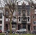 2021 Maastricht, Wilhelminasingel (03a).jpg