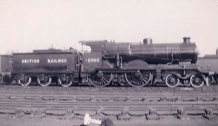 Image Result For Steam Boiler Mountings