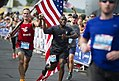 20th Air Force Marathon 160917-F-JW079-1405.jpg
