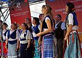 21.7.17 Prague Folklore Days 144 (35707308250).jpg