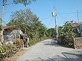 211Escaler San Ildefonso Balitucan Magalang, Pampanga 42.jpg