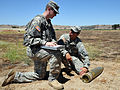 217th EOD, law enforcement team up for training 120708-Z-QO726-003.jpg