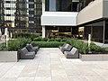 221 Main Street Terraces San Francisco SOMA District breakout space by Daniel Prostak.jpg