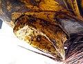 2248 5500b1 detail Chewa Mask (7452358818).jpg