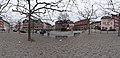 227-Nürnberg 2013pano3-mercator.jpg