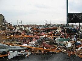 22 May 2011 Joplin tornado damage.jpg