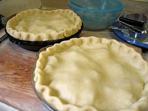 23-pies finished.jpg