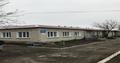231 Новодеркульська загальноосвітня школа after.png