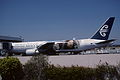 231al - Air New Zealand Boeing 767-300, ZK-NCG@LAX,26.04.2003 - Flickr - Aero Icarus.jpg