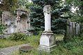 2331viki Cmentarz Żydowski na Ślężnej. Barbara Maliszewska.jpg