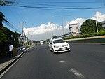 2387Elpidio Quirino Avenue NAIA Road 06.jpg
