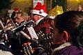 24.12.15 Bollington Carols 09 (23323558143).jpg