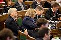 24.janvāra Saeimas sēde (8410930240).jpg