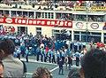 24 heures du Mans 1970 (5000506761).jpg