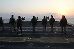 24th MEU conducts a MRF Live Fire aboard USS Iwo Jima 150218-M-WA276-245.jpg