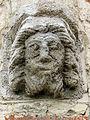 250513 Cistercian Abbey of Koprzywnica - monastery - 08.jpg