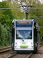 2531 Croydon Tramlink - Waddon Marsh.jpg