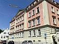 26.07.2013. Regensburg - panoramio (1).jpg