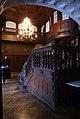 2742viki Pałac w Bagnie. Foto Barbara Maliszewska.jpg