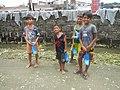 279Photos taken during 2020 coronavirus pandemic Meycauayan City 03.jpg