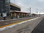 28th Avenue station, January 2015.jpg