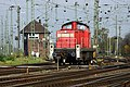 294 670-5 Köln-Kalk Nord 2015-11-05.JPG