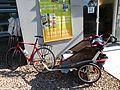 295-Vélo Giant et remorque porte-enfant.jpg