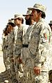 29 Afghan Border Police graduate from the Explosive Hazard Reduction Course 121022-A-VC646-045.jpg