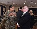 29th Combat Aviation Brigade Welcome Home Ceremony (26626900307).jpg